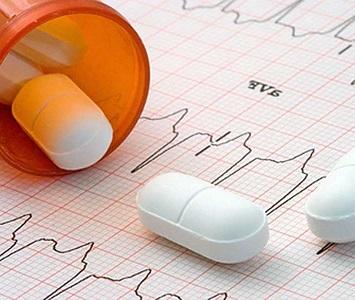Ишемическая болезнь сердца: симптомы и лечение, чем лечить ИБС?