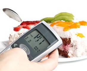 Сахарный диабет 2 типа - что это такое, лечение, причины