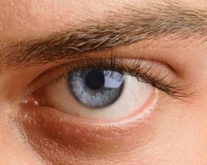 Глаукома - симптомы и лечение, профилактика