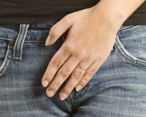 Кольпит - симптомы и лечение у женщин