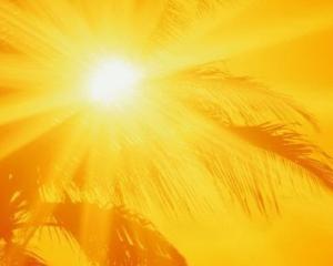 Аллергия на солнце - симптомы, лечение, фото