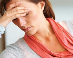 Артериальная гипотония - симптомы, лечение, что это такое