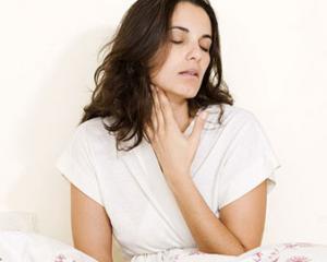 Дифтерия: симптомы у взрослых, лечение и профилактика