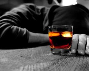 Стадии алкоголизма и методы лечения