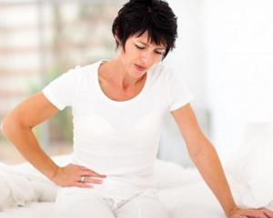 Цистит у женщин – причины возникновения, лечение и диагностика недуга