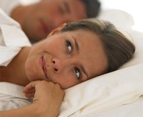 Гарднереллез - симптомы у женщин и мужчин, лечение