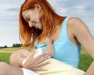 Как увеличить лактацию грудного молока народными средствами