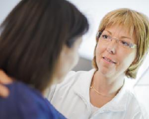 Миастения - причины, симптомы и лечение