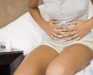 Глисты у взрослых симптомы и лечение фото