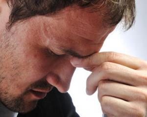 Боль в глазах - причины и лечение