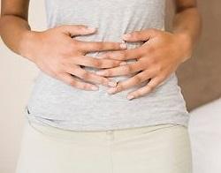 Воспаление придатков: симптомы и лечение у женщин