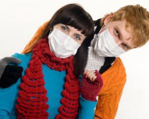Аденовирусная инфекция: симптомы у детей, лечение и профилактика