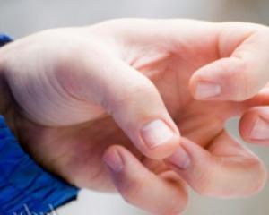 Полиомиелит - симптомы и лечение, что это такое