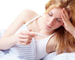 Кишечный грипп - симптомы и лечение у взрослых