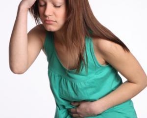 Опущение матки - симптомы и лечение, отзывы