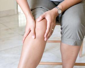 Почему отекают ноги - причины и лечение отеков