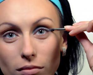 Причины и лечение отеков под глазами
