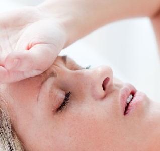 Апоплексия яичника  лечение симптомы последствия