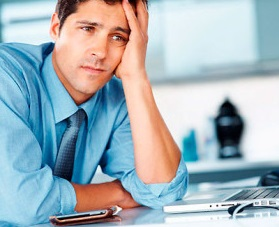Геморрой у мужчин - фото, лечение, симптомы