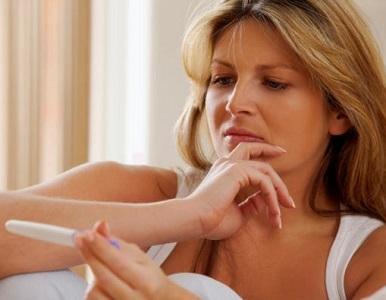 Бесплодие 1 степени у женщин признаки лечение