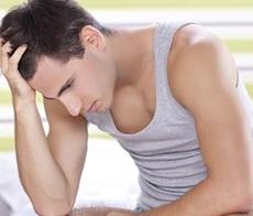 Уреаплазма у мужчин - симптомы, причины и лечение