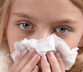 Для профилактики и лечения. Как правильно промывать нос - АиФ