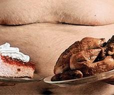 Лечение и диета жировой гепатоз печени