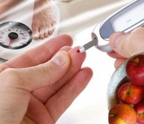9 диабетического стол