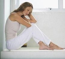 Бартолинит у женщин: симптомы, лечение, фото