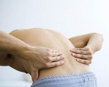 Почечная колика: симптомы, лечение, признаки у женщин, мужчин