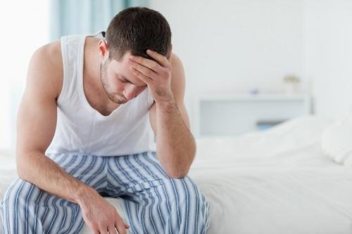 Эретон для лечения простатита