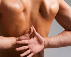 Субхондральный склероз - причины, лечение