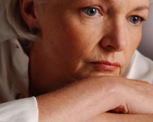 Киста шейки матки: симптомы, лечение, причины, фото