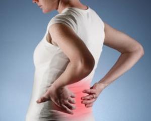 Гидронефроз почек - симптомы и лечение