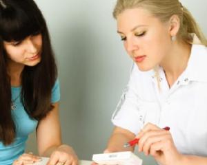 Фиброзно-кистозная мастопатия: симптомы, лечение
