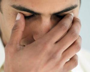 внутриглазное давление норма у взрослых лечение