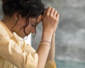 Хламидиоз у женщин - симптомы и лечение, препараты