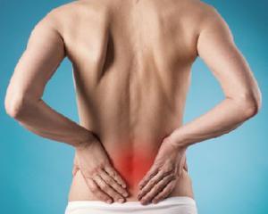 Мочекаменная болезнь - симптомы у женщин, мужчин, лечение