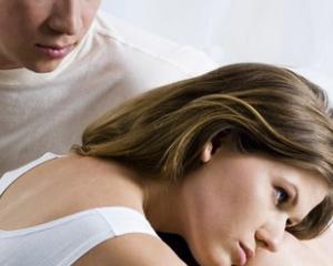 Вульвит у женщин: симптомы, причины и лечение