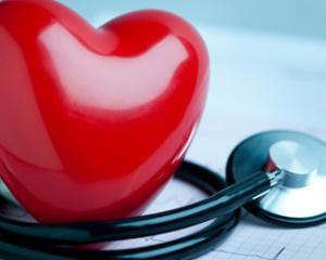 Аритмия сердца- симптомы и лечение, что это такое?