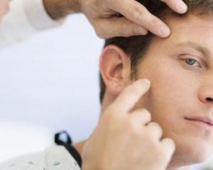 Красный плоский лишай - способы лечения у человека, симптомы и подробные фото