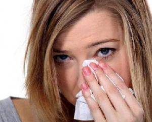 Конъюнктивит - фото, симптомы и лечение