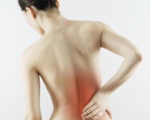Воспаление седалищного нерва - симптомы и лечение