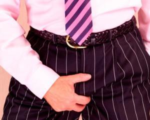 Эпидермофития паховая - фото, лечение у мужчин и женщин