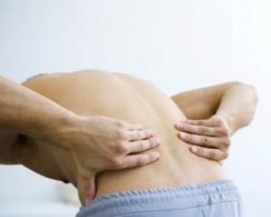 Почечная колика - симптомы у женщин и мужчин, лечение