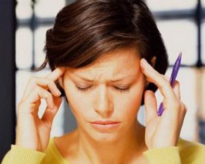 Вегето-сосудистая дистония у взрослых: симптомы и лечение