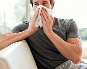 Ринит - симптомы и лечение у взрослых