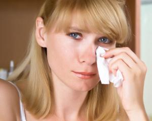 Хронический гайморит: симптомы и лечение у взрослых