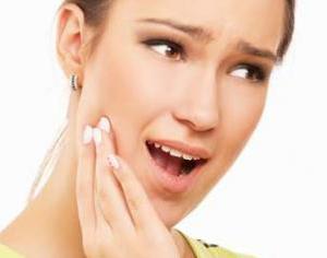 Воспаление тройничного нерва - симптомы и лечение