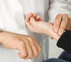 Каким должен быть нормальный пульс у взрослого человека?